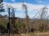 156 View Ridge Parkway - Photo 3