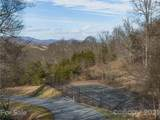 156 View Ridge Parkway - Photo 10