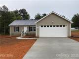 124 Country Meadows Drive - Photo 1