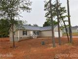 124 Country Meadows Drive - Photo 2