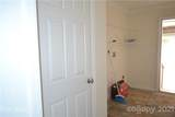 124 Country Meadows Drive - Photo 13