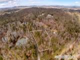 LOT 39 Trenholm Woods Drive - Photo 1