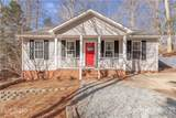 124 Stately Pines Drive - Photo 1