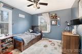8201 Cedarbrook Drive - Photo 17