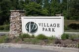 45 Village Pointe Lane - Photo 5