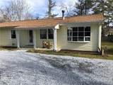 466 Etowah School Road - Photo 2