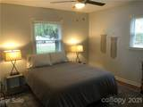 466 Etowah School Road - Photo 12