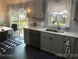 466 Etowah School Road - Photo 5