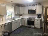 466 Etowah School Road - Photo 6