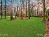 701 Eagle Point Court - Photo 44