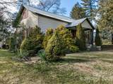600 Pigeon Ford Road - Photo 4