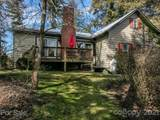 600 Pigeon Ford Road - Photo 5