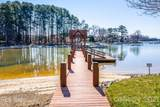 17732 Kings Point Drive - Photo 1