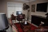 17732 Kings Point Drive - Photo 16