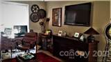 17732 Kings Point Drive - Photo 18