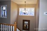 17732 Kings Point Drive - Photo 19