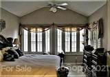 17732 Kings Point Drive - Photo 20