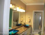 17732 Kings Point Drive - Photo 22