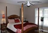 17732 Kings Point Drive - Photo 24