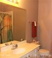 17732 Kings Point Drive - Photo 26