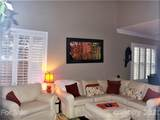 17732 Kings Point Drive - Photo 7