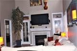 17732 Kings Point Drive - Photo 8