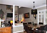 17732 Kings Point Drive - Photo 9