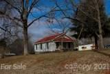 1830 Shearers Road - Photo 4