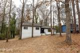 6641 Lakeside Drive - Photo 36
