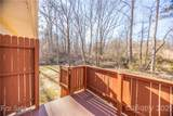 2839 Sulphur Springs Road - Photo 35