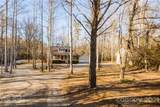 2839 Sulphur Springs Road - Photo 42