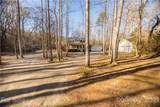 2839 Sulphur Springs Road - Photo 44