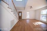2839 Sulphur Springs Road - Photo 9