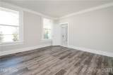 159 Walnut Street - Photo 25