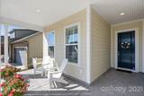 4866 Looking Glass Trail - Photo 4
