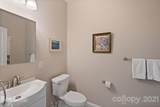 4866 Looking Glass Trail - Photo 38