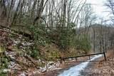 1824 Black Rock Road - Photo 3