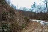 1824 Black Rock Road - Photo 8