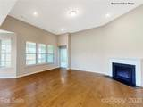2484 Moher Cliff Drive - Photo 11