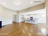 2484 Moher Cliff Drive - Photo 12