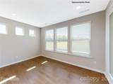 2484 Moher Cliff Drive - Photo 13