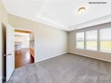 2484 Moher Cliff Drive - Photo 15