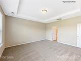 2484 Moher Cliff Drive - Photo 16