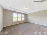 2484 Moher Cliff Drive - Photo 17