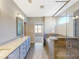 2484 Moher Cliff Drive - Photo 18