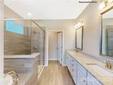 2484 Moher Cliff Drive - Photo 19