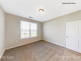 2484 Moher Cliff Drive - Photo 21