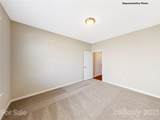 2484 Moher Cliff Drive - Photo 22