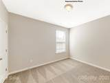 2484 Moher Cliff Drive - Photo 23
