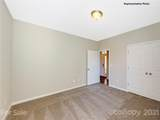 2484 Moher Cliff Drive - Photo 24